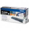Toner BROTHER TN-230 black
