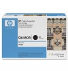 Toner HP Q6460A black