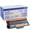 Toner BROTHER TN-3380 na 8 000 str�n