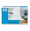 Toner HP Q7570A black