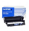 Valec BROTHER DR-5500