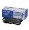 Toner BROTHER TN-3030